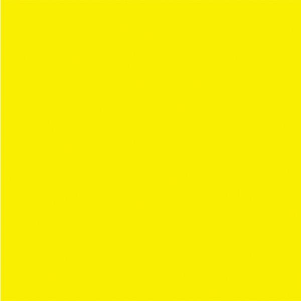 Желтый.jpg